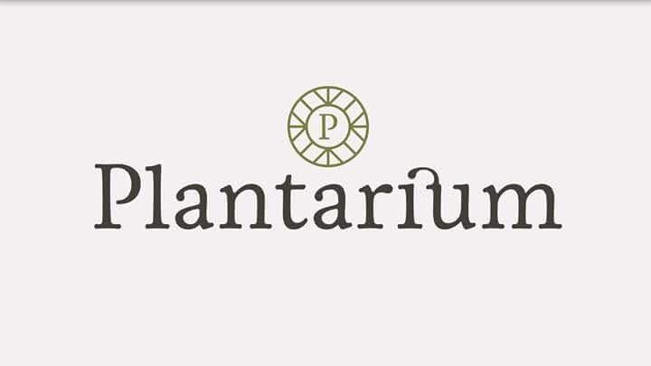 PLANTARIUM. BIODECO