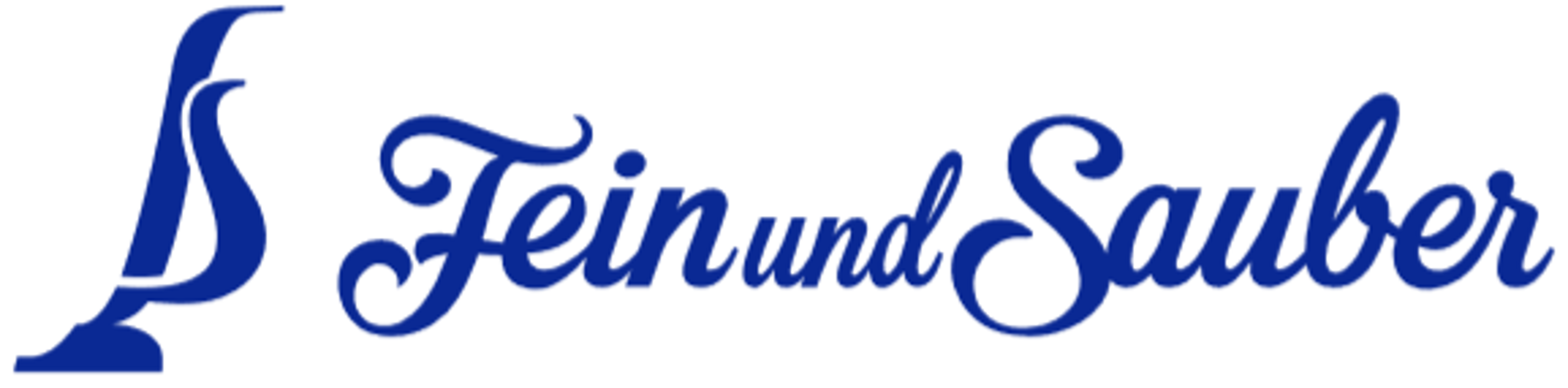 Bild zu FeinundSauber in Sauerlach