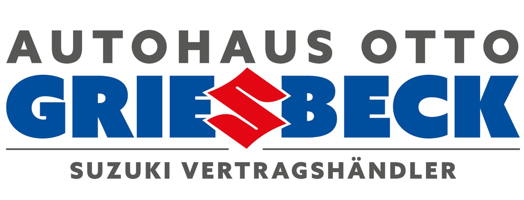 Bild zu Autohaus Otto Griesbeck GmbH in Straubing