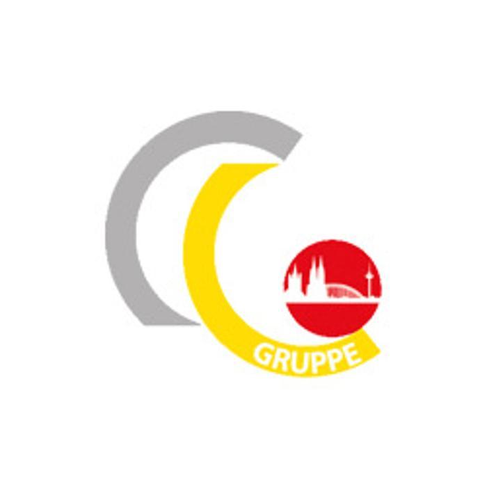 Bild zu CLK GmbH in Köln