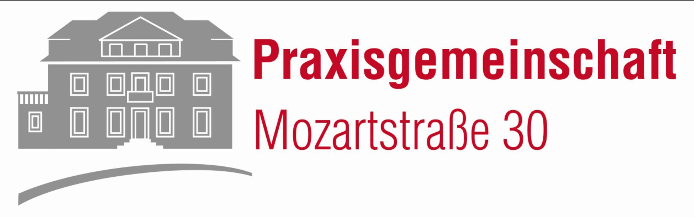 Bild zu Dr. med. Friederike Siebke in Freiburg im Breisgau