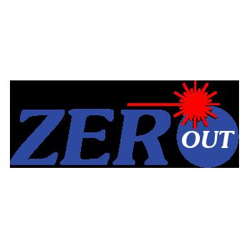 Zero-Out GmbH