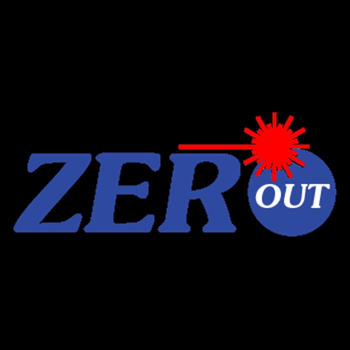 Bild zu Zero-Out GmbH in Lörrach