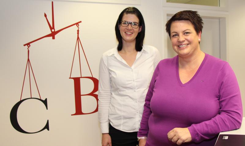 Basener Rechtsanwälte
