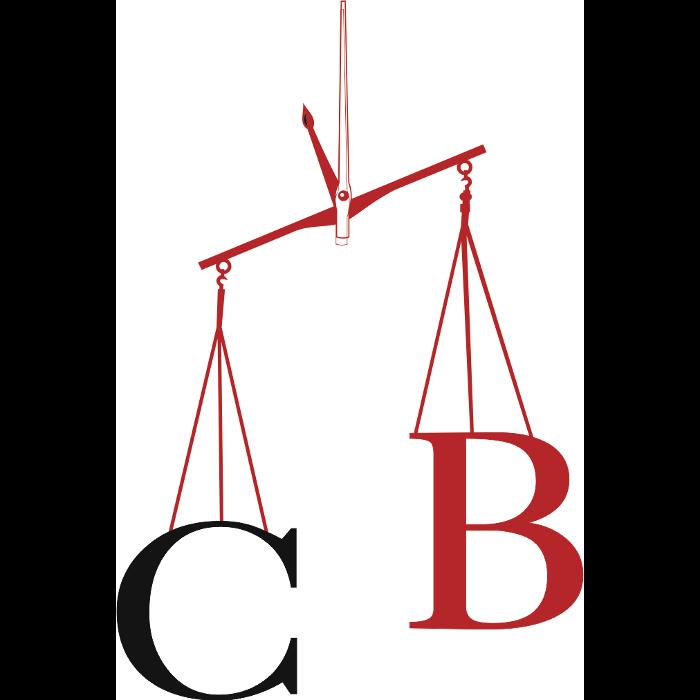 Bild zu Basener Rechtsanwälte in Landsberg am Lech