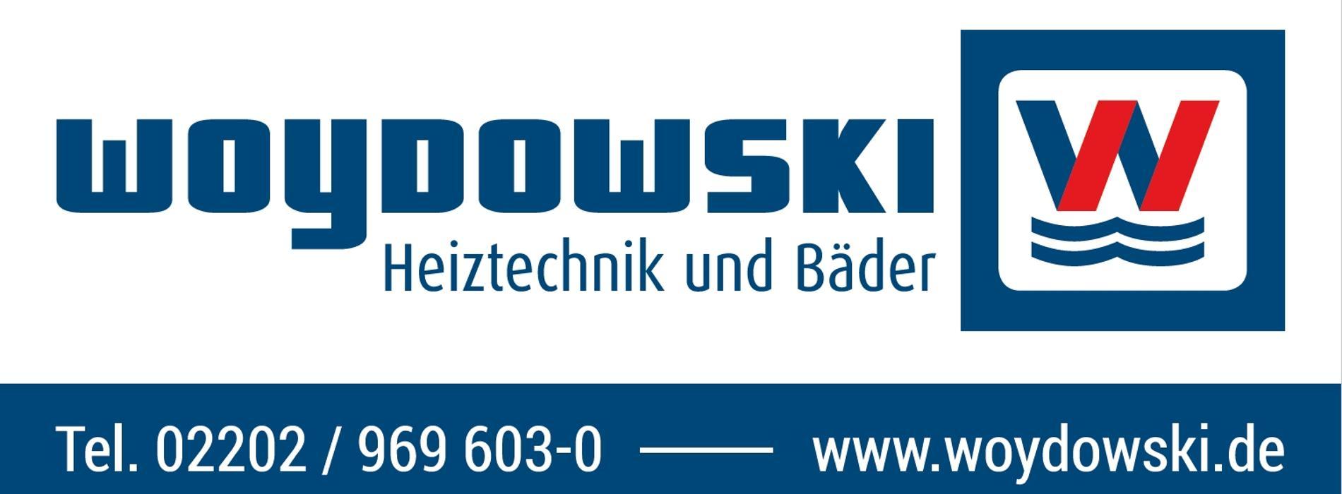 Bild zu Woydowski GmbH - Heiztechnik und Bäder in Bergisch Gladbach