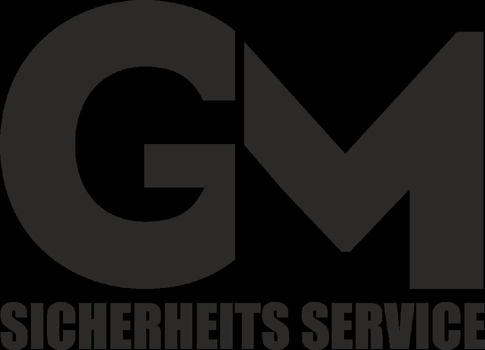 Bild zu GM Sicherheits-Service in Saarbrücken
