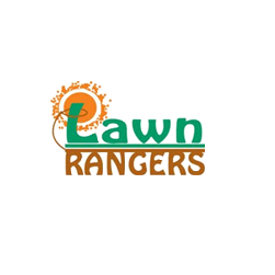 Two Lawn Rangers - Derby, KS 67037 - (316)686-7675 | ShowMeLocal.com