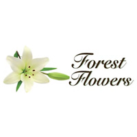 Chatswood Hills Chempro Chemist - Flower Growers/Florists in