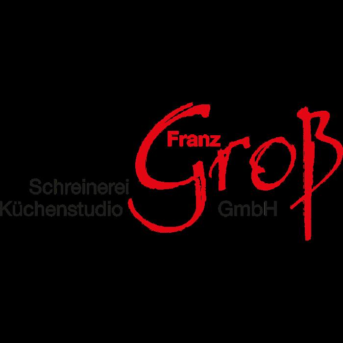 Bild zu Franz Groß GmbH Schreinerei und Küchenstudio in München