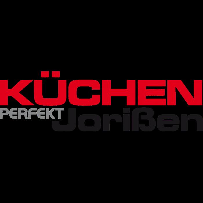Bild Zu Küchen Perfekt Jens Jorißen E.K. In Hagen In Westfalen