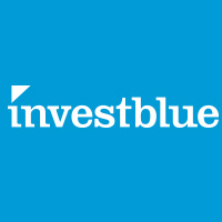 Invest Blue - East Toowoomba, QLD 4350 - 1300 346 837 | ShowMeLocal.com