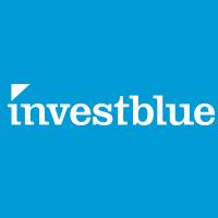 Invest Blue
