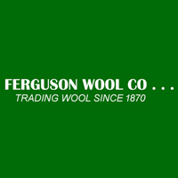 Ferguson F Wool Co Pty Ltd