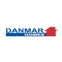 Danmar Homes