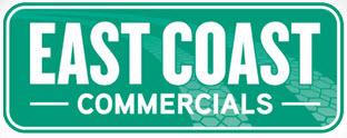 East Coast Commercials - Acacia Ridge, QLD 4110 - (07) 3276 4747 | ShowMeLocal.com
