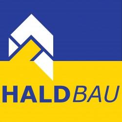 Hald-Bau GmbH