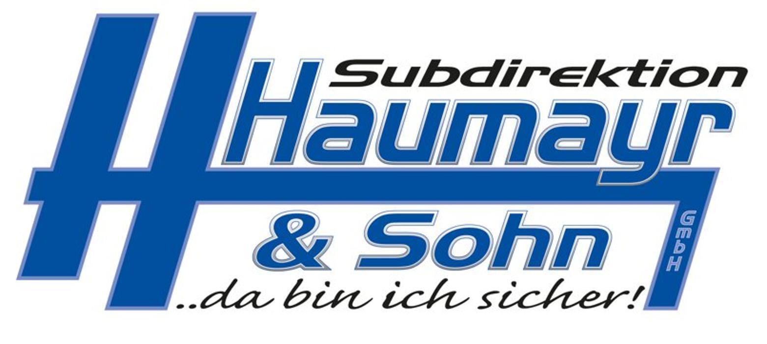Bild zu Haumayr & Sohn GmbH Versicherungskammer Bayern in Kaufbeuren