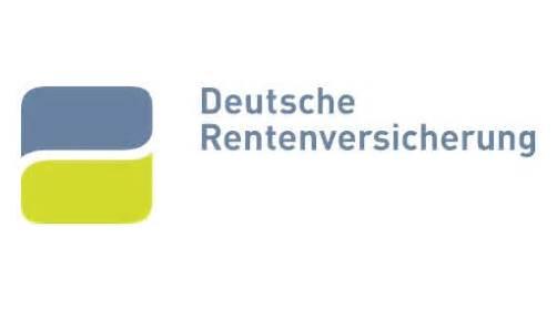 Deutsche Rentenversicherung Braunschweig-Hannover