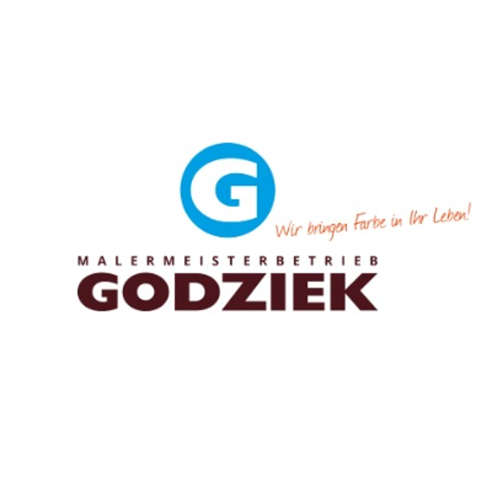 Bild zu Maler- u. Lackierer-Meisterbetrieb Christian Godziek in Straubing