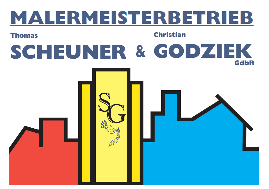 Scheuner & Godziek GbR Straubing