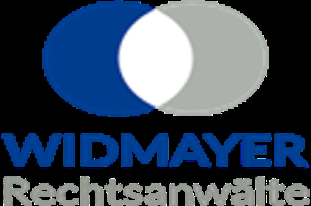 Bild zu Rechtsanwälte Widmayer in Heidelberg