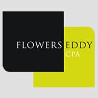 Flowers Eddy CPA