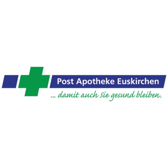 Bild zu Post Apotheke in Euskirchen