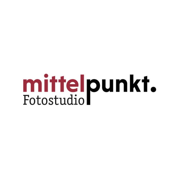 Bild zu Mittelpunkt Fotostudio (Stuttgart) in Stuttgart