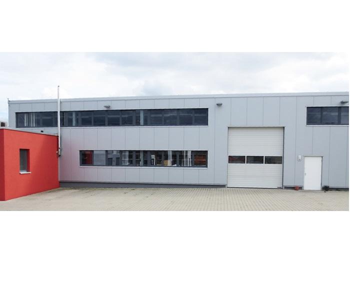 Andreas Graetz Bau GmbH