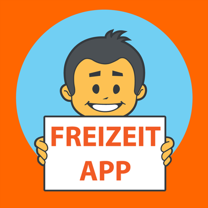 doka WERBUNG / FREIZEIT App