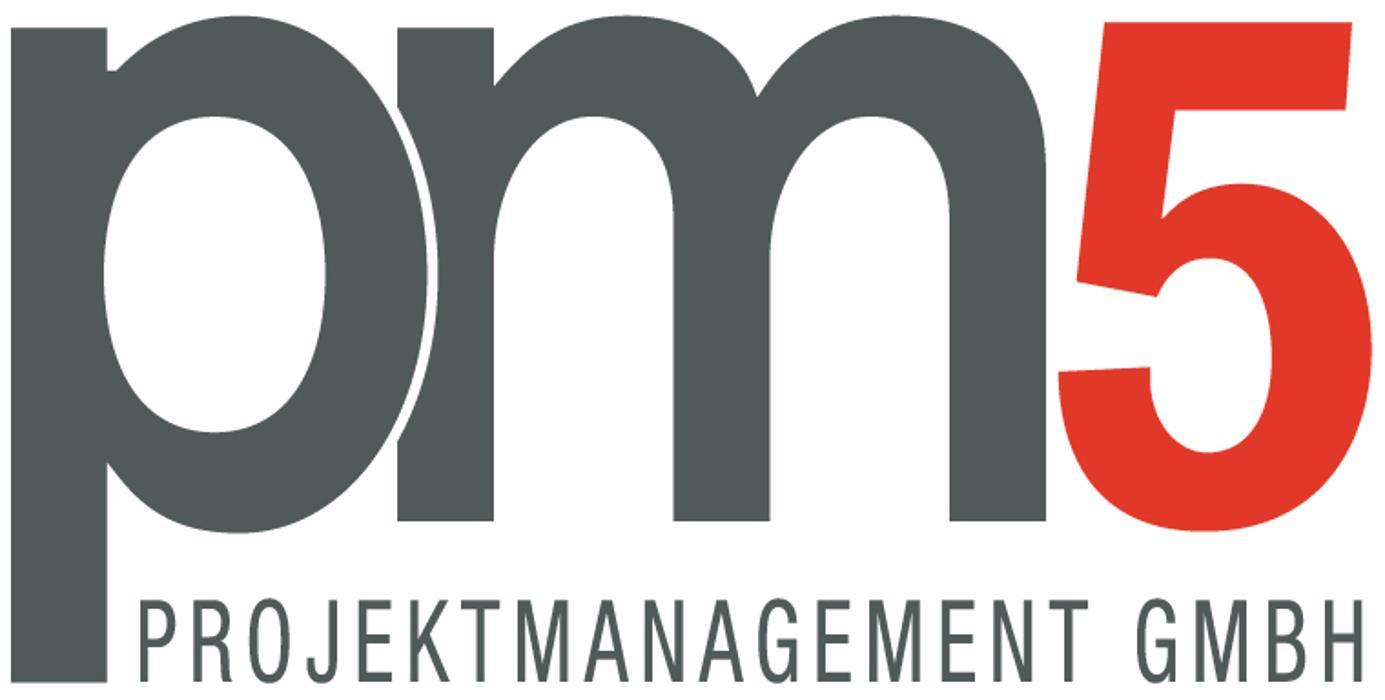 Bild zu pm5 Projektmanagement GmbH in München