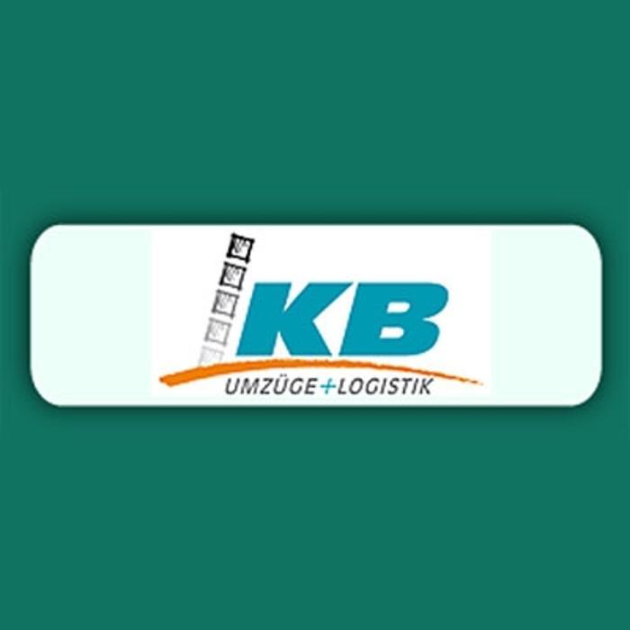 Bild zu KB Umzüge + Logistik in Pforzheim