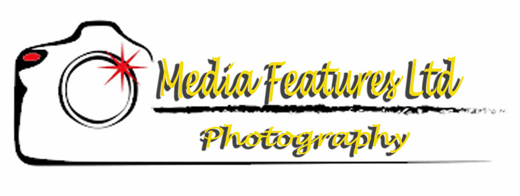 Media Features Ltd