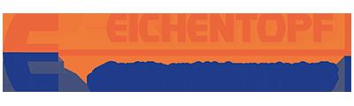 Eichentopf Sanitär - Heizungstechnik Logo