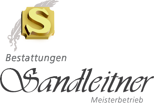 Bestattungen Sandleitner KG