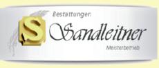 Bestattungen Sandleitner KG Ottobeuren
