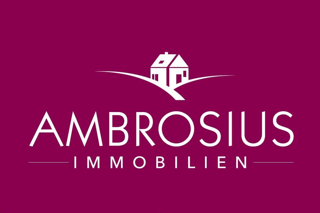 Bild zu AMBROSIUS Immobilien in Ahrensburg