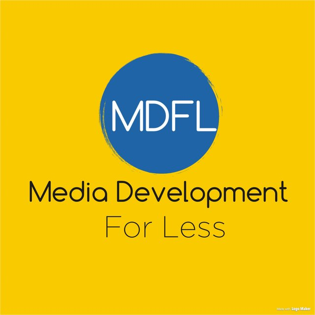 media developments forless - Featherstone, West Yorkshire WF7 5BE - 07340 172115 | ShowMeLocal.com