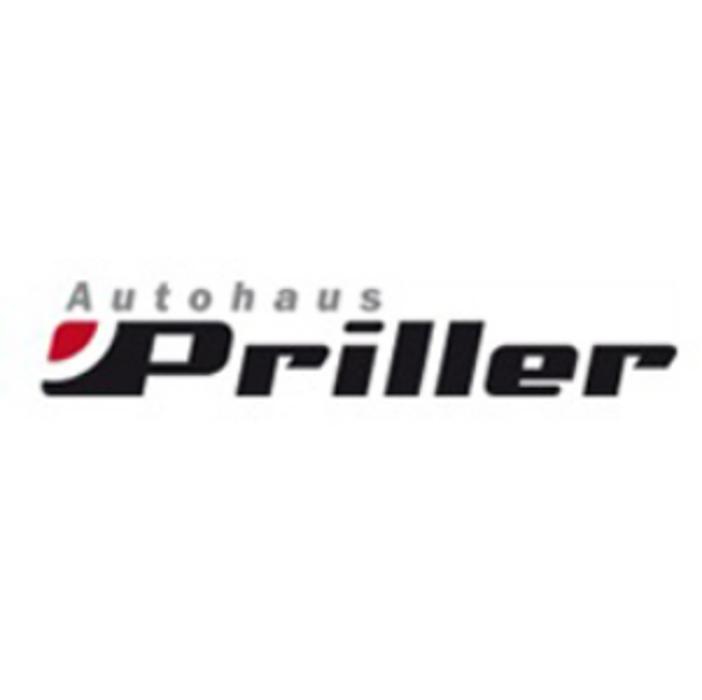 Bild zu Autohaus Priller Vertriebs GmbH in Ergolding