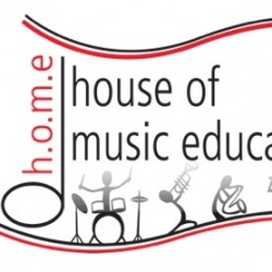 Musikschule House of music education Oldenburg