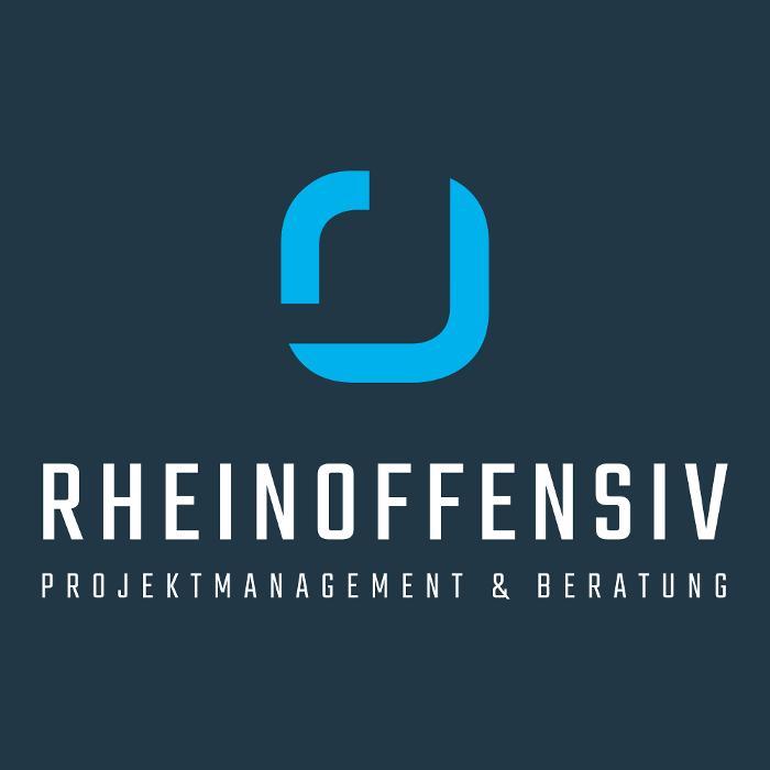 Bild zu RHEINOFFENSIV GmbH in Düsseldorf