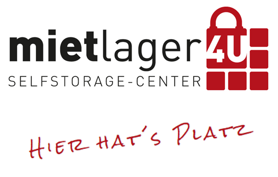 mietlager4U Selfstorage-Center