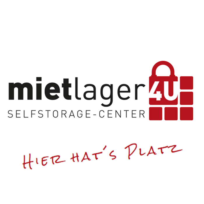 Bild zu mietlager4U Selfstorage-Center in Reutlingen