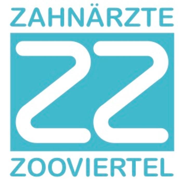 Bild zu Zahnärzte Zooviertel in Düsseldorf