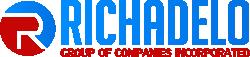 Richadelo Group of Companies Incorporated
