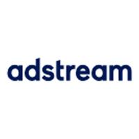 Adstream Australia Pty Ltd - Wayville, SA 5034 - 1300 423 787 | ShowMeLocal.com
