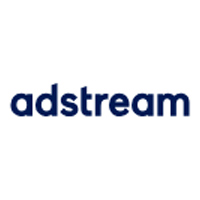Adstream Australia Pty Ltd
