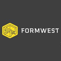 Formwest (WA) Pty Ltd - Rockingham, WA 6168 - (08) 9592 9536 | ShowMeLocal.com