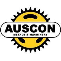 Auscon Metals